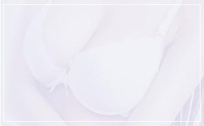 Увеличение груди в Подольске